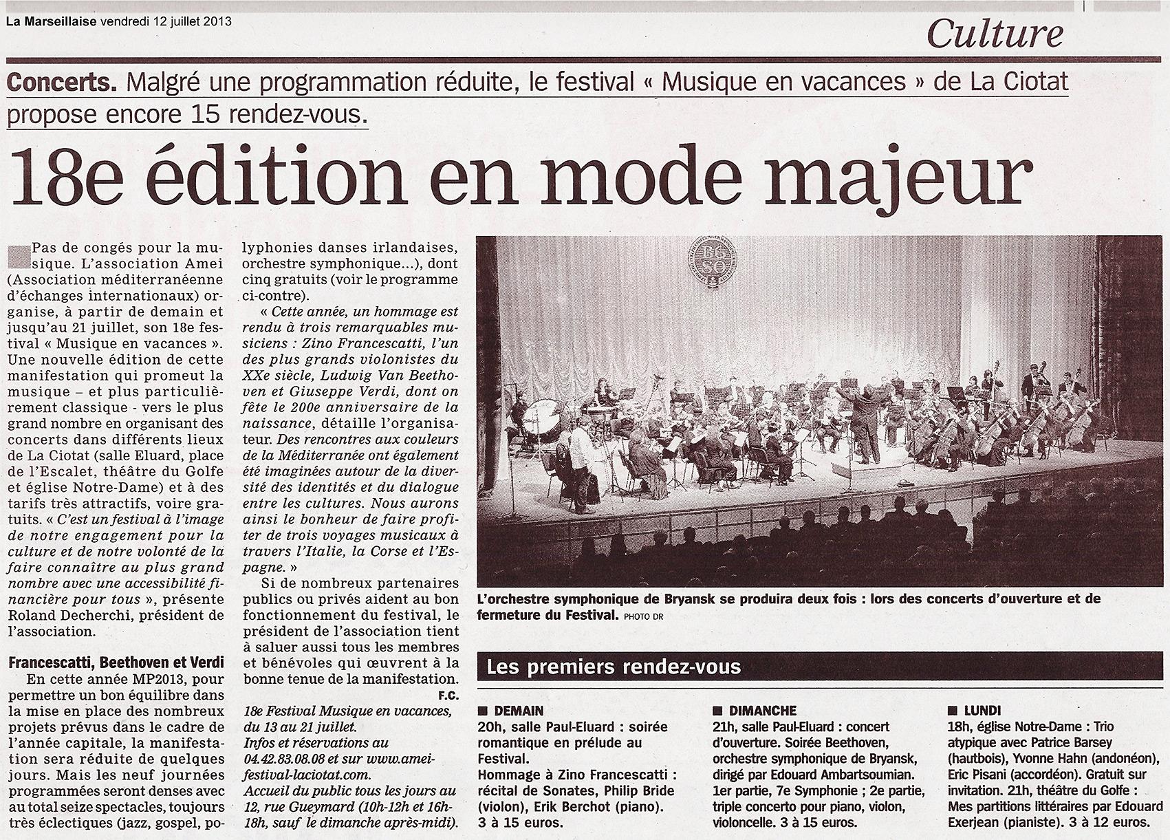 La-Marseillaise---article-du-12-juillet-2013-72dpi