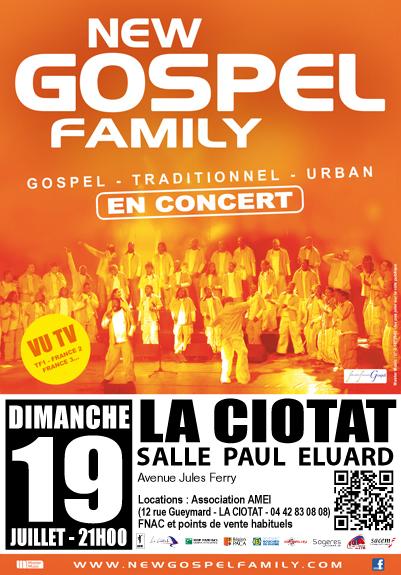 NEW_GOSPEL_FAMILY_Flyerweb_Concert_LA_CIOTAT