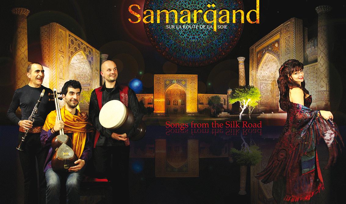 17_1_Samarquand