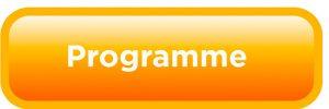 La programmation (Pdf)
